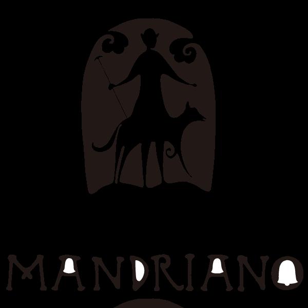 マンドリアーノ